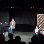 劇団HOTPLAY第3回公演「EACH.」