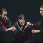 演劇】柿喰う客『変身』