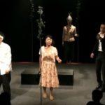 劇団櫂人第1回公演「犀」