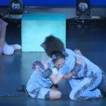 神奈川県地劇ミュージカル『公開コンペ 2018』