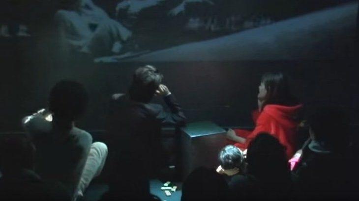演劇ユニットハイブリッド 第一回公演「最悪だ、」