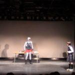 劇団「無題」 『さよなら3月 また来て昨日』